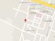 Thông tắc cống tại Nguyễn Đổng Chi Từ Liêm