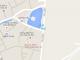 Hút bể phốt tại Phú Diễn Từ Liêm