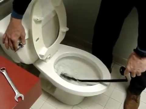 thông tắc vệ sinh tại nguyễn thái học hà đông